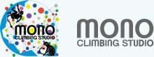 モノクライミングスタジオ[Mono Climbing Studio]