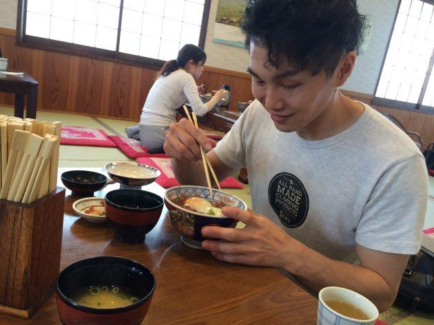 9月ホールドチェンジ&TASTY COMP開催!!